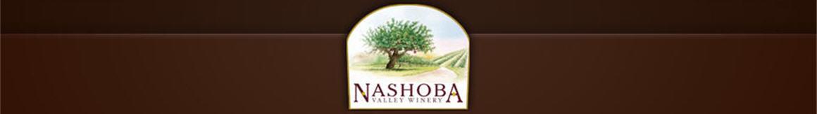 J's @ Nashoba Winery